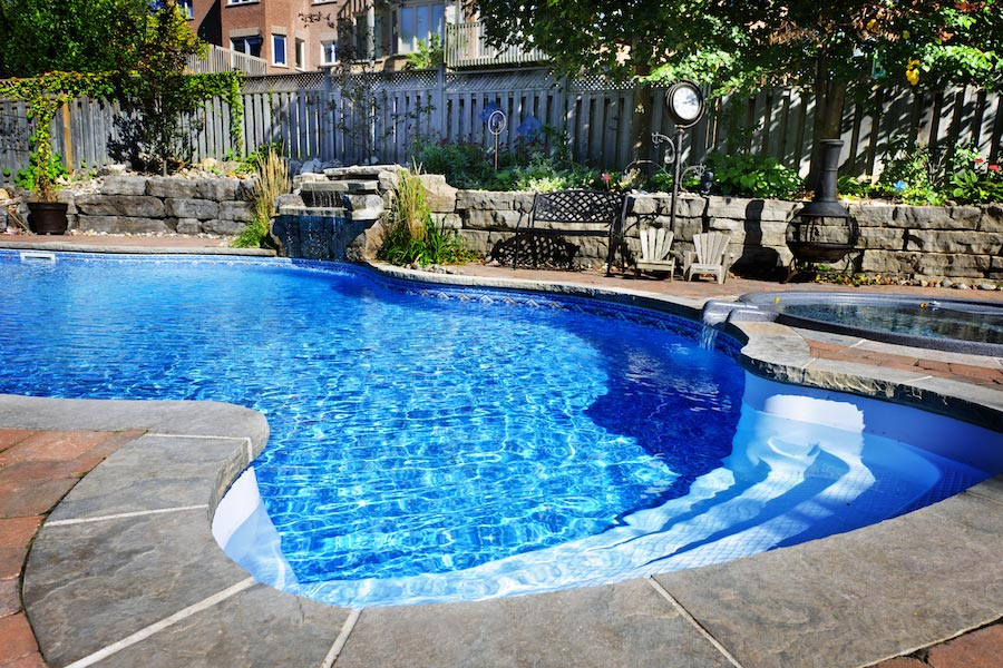 What you should know about swimming pool excavation
