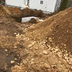 Residential and Commercial Septic Contractor – Windham County CT