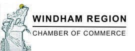Windham County Chamber